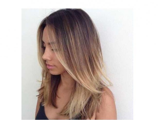 medium-length hairstyles-13