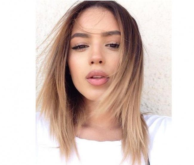 medium-length hairstyles-17