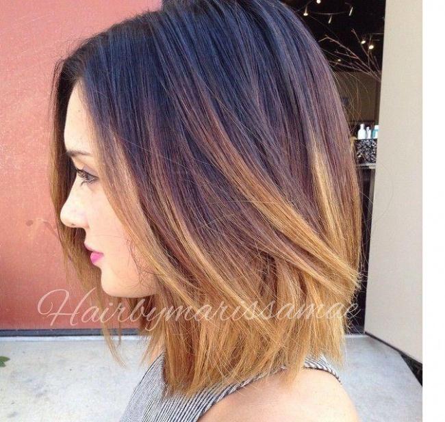 medium-length hairstyles-28