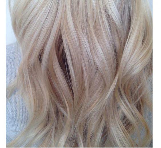 latte-blonde-17