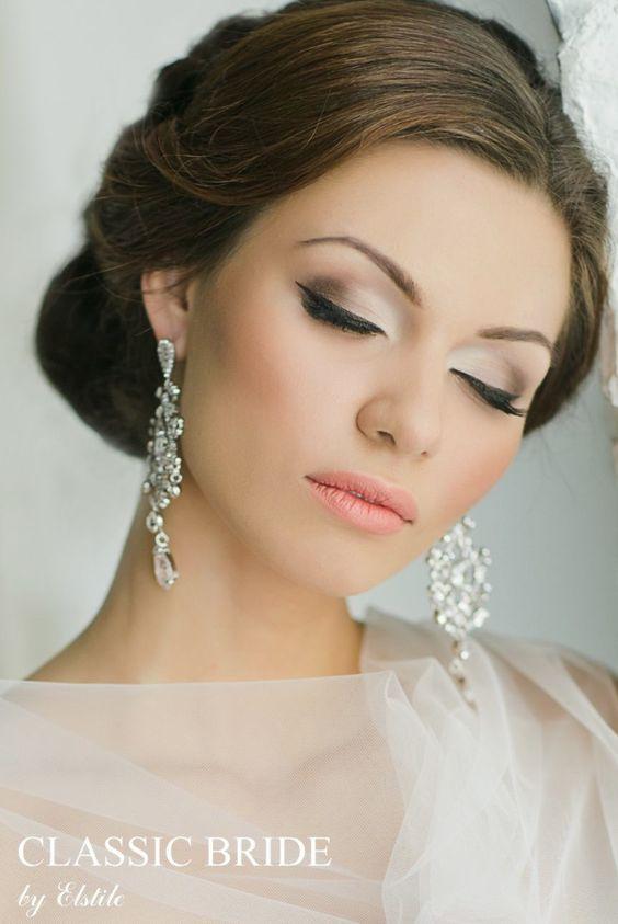 bride-make-up-
