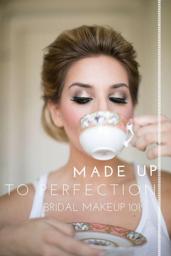 bride-make-up-7
