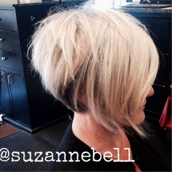 inverted-bob-haircut-23