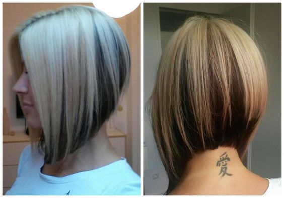 inverted-bob-haircut-25