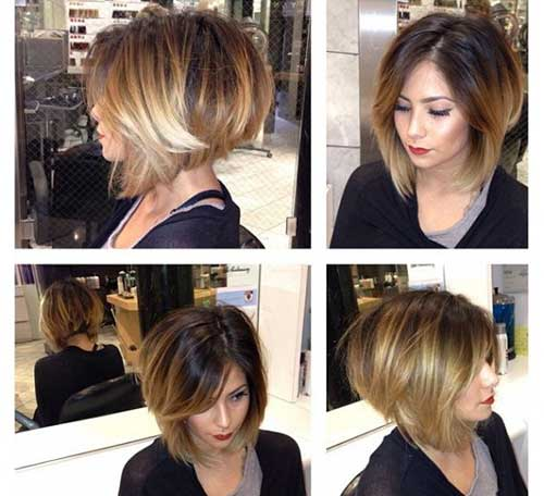 inverted-bob-haircut-5
