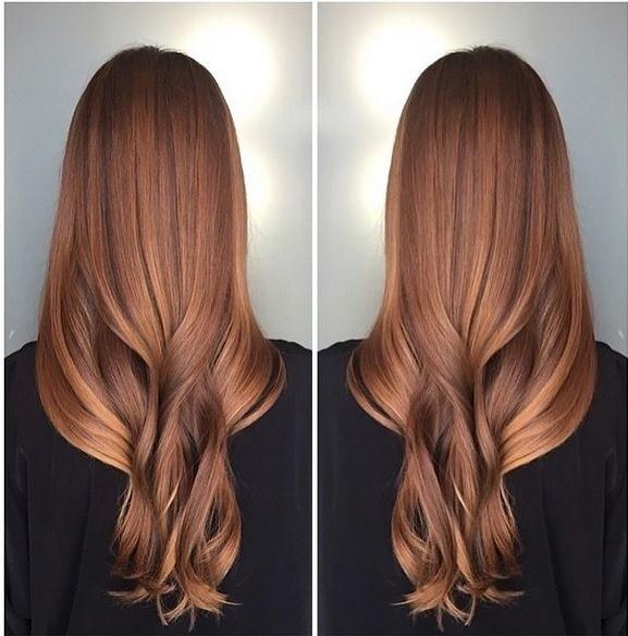 hair-color-cinamon-3