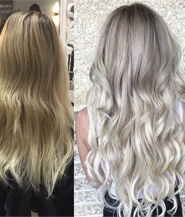 ash-blonde-hair-before-after-13