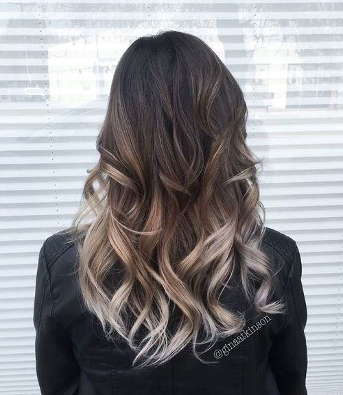 ash-blonde-hair-ombre-2