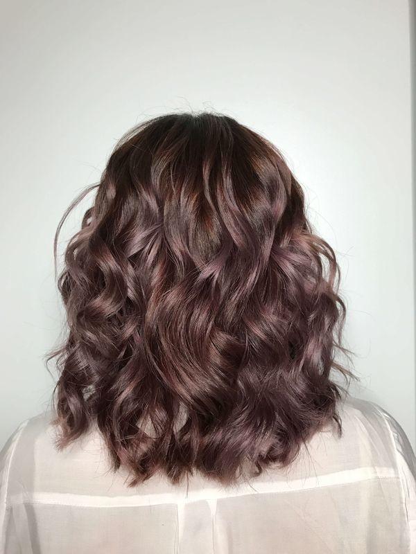 chocolate-hair-colour-7