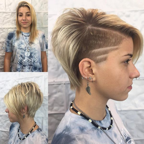short-haircut-asymetric-10