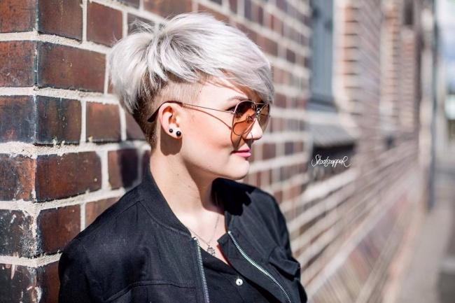 short-haircut-asymetric-16