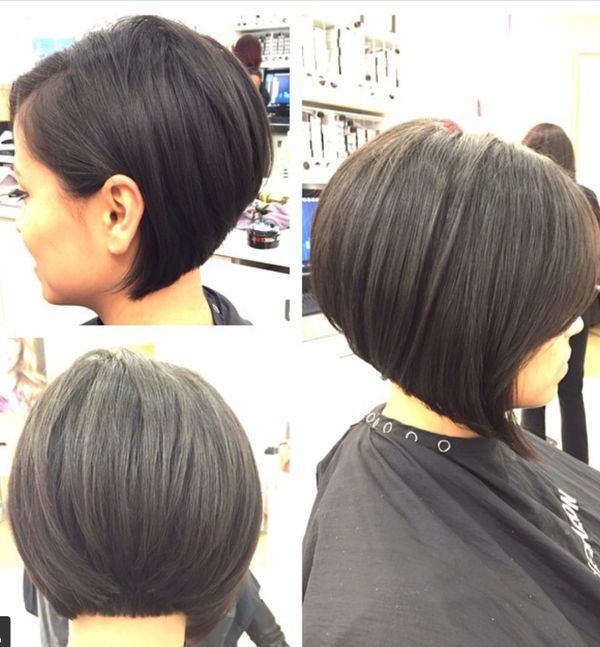 short-haircut-asymetric-21