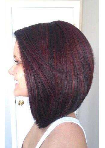 red-highlights-black-hair-4