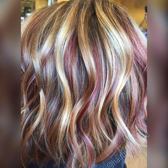 red-highlights-blonde-hair-3