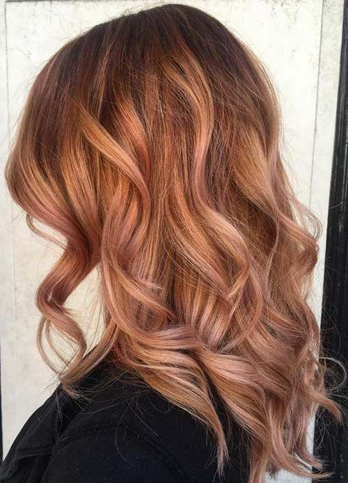 red-highlights-light-brown-hair-10