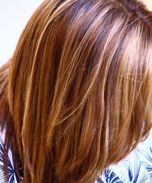 red-highlights-light-brown-hair-7