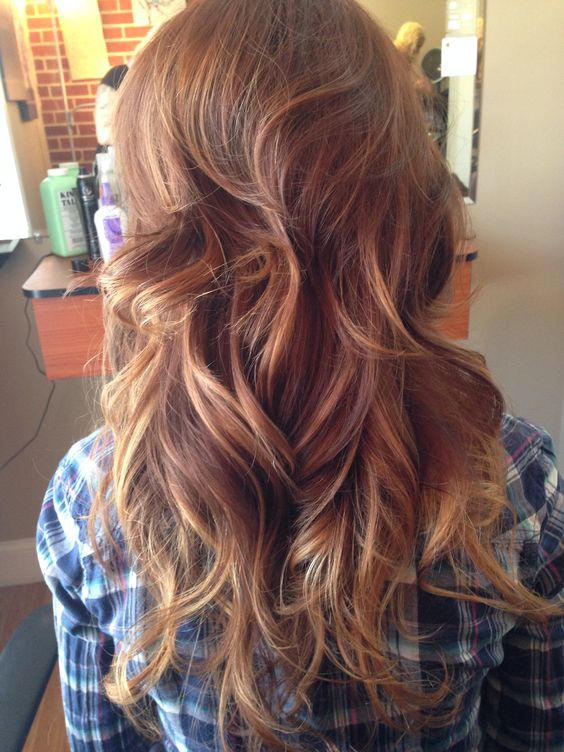 red-highlights-light-brown-hair-9