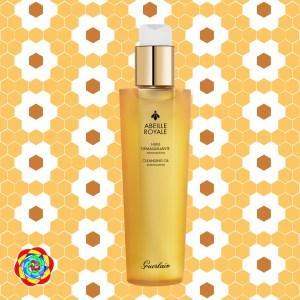 guerlain-abeille-royale-olio-detergente-viso