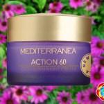 mediterranea-crema-notte-antirughe-lifting