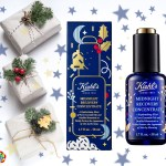 kiehl's-siero-notte-midnight-recovery-concentrate
