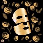 lancome-maschera-viso-absolue-monouso