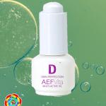 dermophisiologique-olio-multiattivo-viso