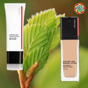 shiseido-primer-fondotinta