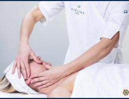 bioline-jatò-trattamenti-estetici-pelle-matura