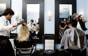 choose beauty school