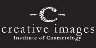 Creative Images Insute Cosmetology