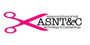 Alabama School Of Nail Technology And Cosmetology