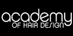 Academy Of Hair Design Springfield Mo