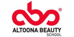 Altoona Beauty School Pa