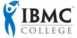 Ibmc College Fort Collins Co