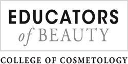 Educators Of Beauty College Cosmetology La Salle Il