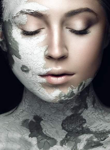 INGRIJIRE CORPORALA beauty secrets