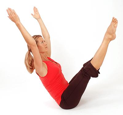 什麼運動是減肚腩最好的方法?5招神奇減肚腩方法+跑步。教你如何輕鬆甩除腰贅肉。當個瘦美人!