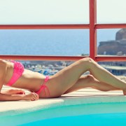 redukcja cellulitu Beauty Skin