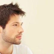 cellulit u mężczyzn Beauty Skin