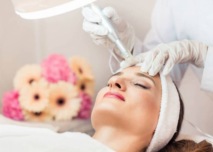 Beauty-Treatments-Sydney
