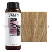 Redken Shades EQ 09NB Irish Creme Hair Color - Beauty Stop ...