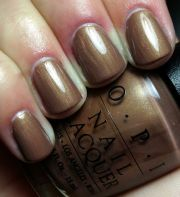 opi flagstaff fries