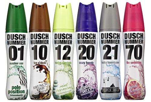 DUSCHNUMMER_Gruppe