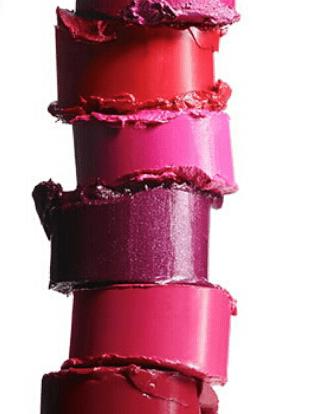 drugstore lipstick dupes