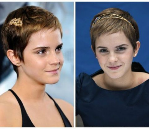 pixie cut daily hairstyles
