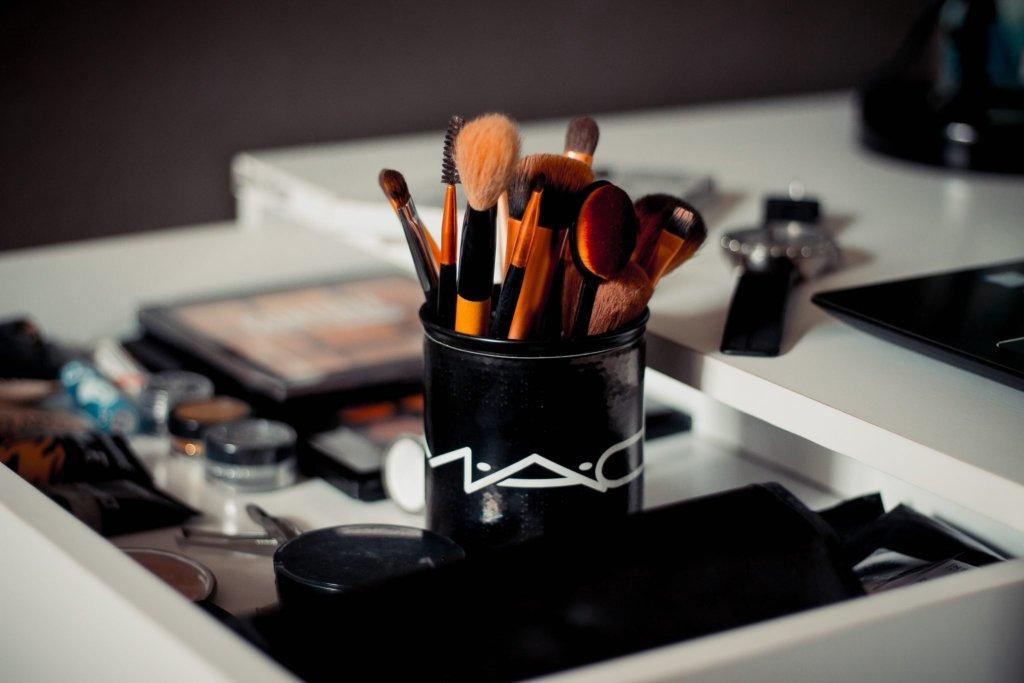 MAC makeup tips