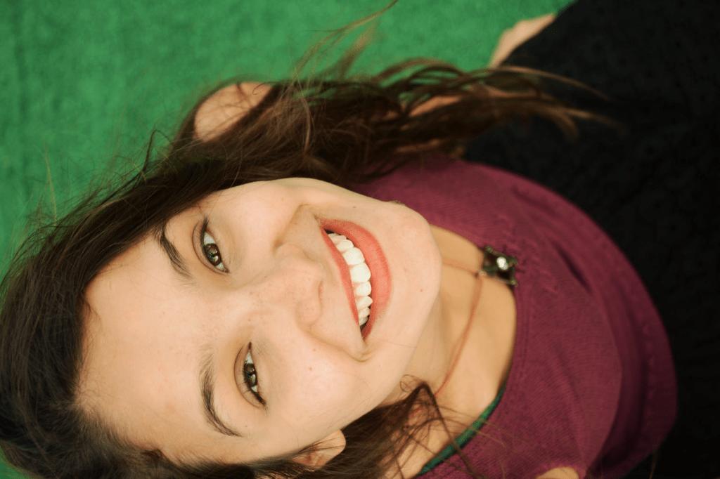 pearly whites, white teeth, dental treatments, gum contouring