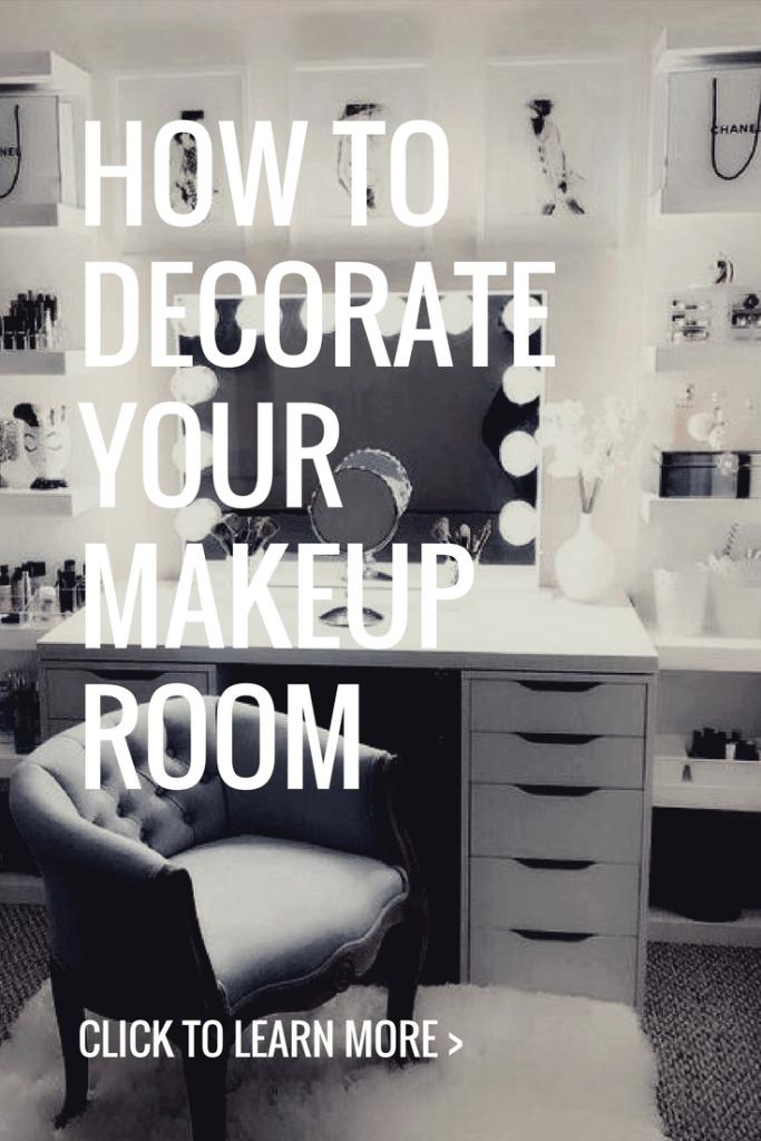 cheap makeup ǀ makeup mirror ǀ makeup room ideas ǀ free makeup ǀ makeup online ǀ makeup box ǀ makeup room mirror ǀ makeup room lights ǀ makeup room furniture ǀ makeup room ideas ǀ makeup room decor
