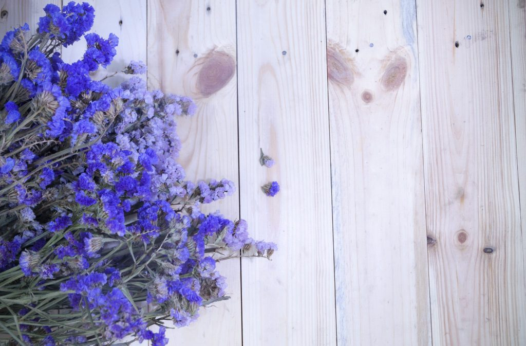 lavender. aromatherapy, plants, insomnia, sleep