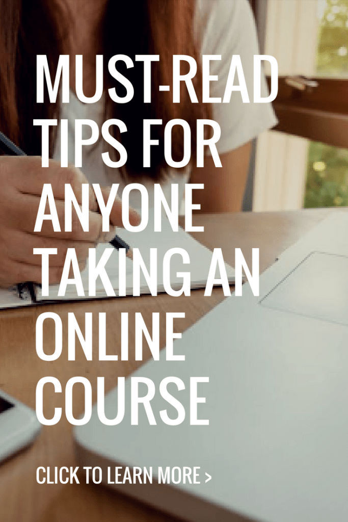 online course, online college course, college, degree, sponsorship, scholarship